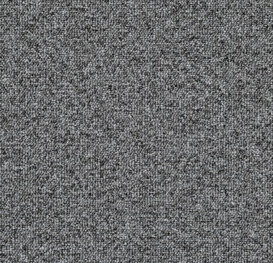 358 Light grey