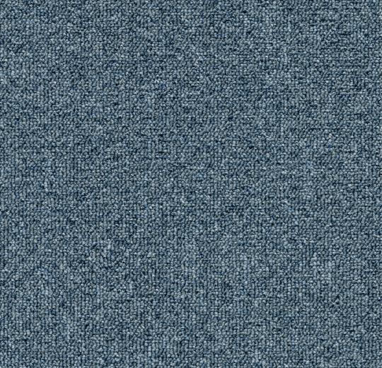 359 Light blue