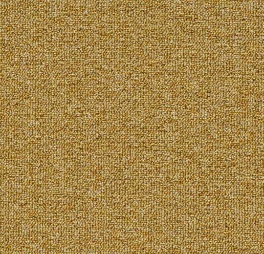 366 Yellow