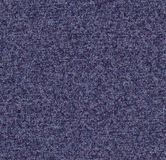 380 Blackcurrant