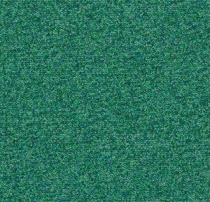 383 Emerald thumb