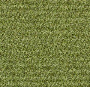 388 Meadow thumb