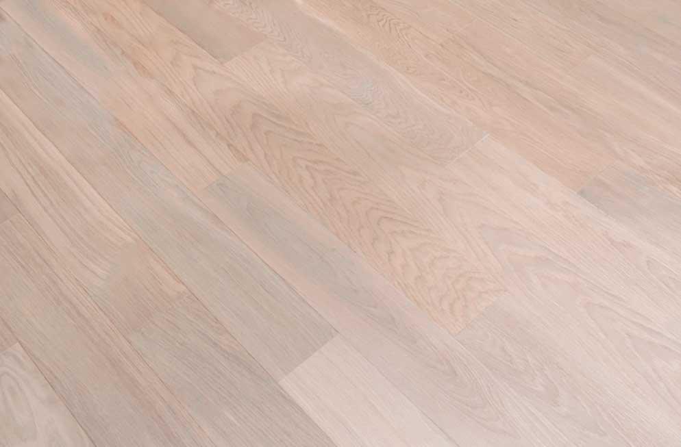 Дуб Полярный (Oak Polar)