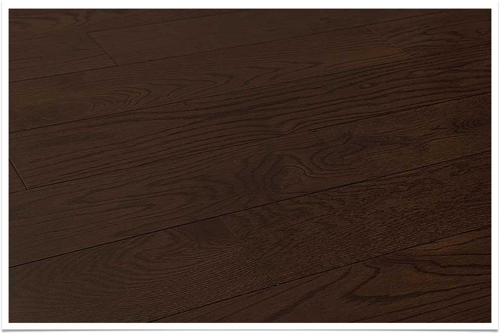 Дуб Карамель Браш (Oak Caramel brushed)
