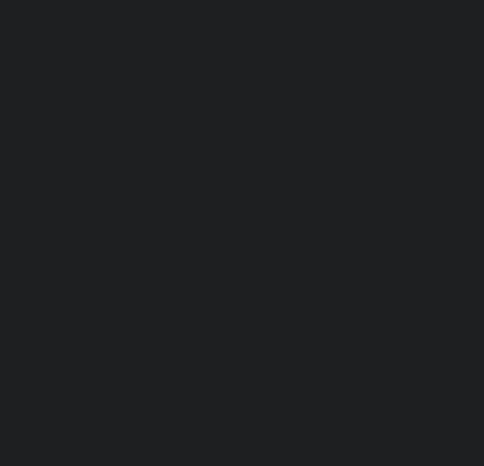 4023 nero
