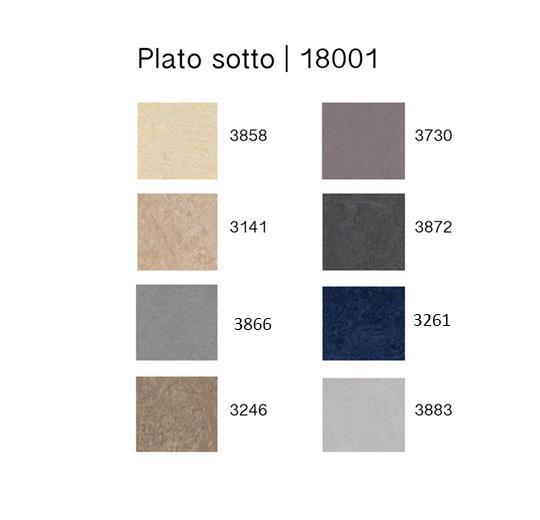18001 Plato Sotto Состав
