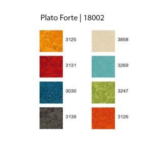 18002 Plato Forte Состав thumb