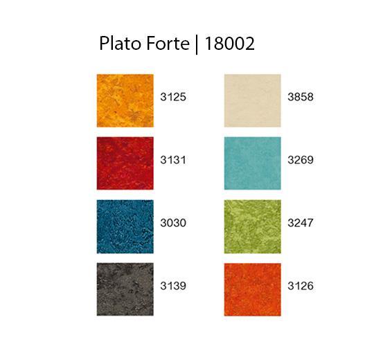 18002 Plato Forte Состав