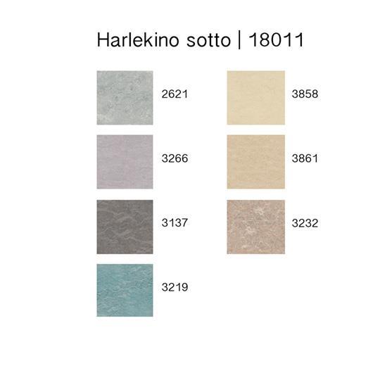 18011 Harlekino Sotto состав
