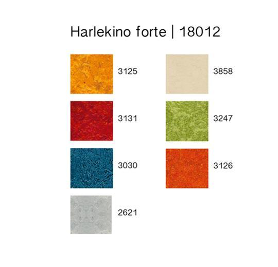 18012 Harlekino Forte состав