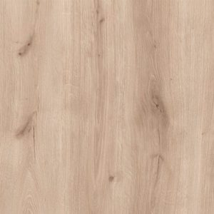 PRK301 - Соренто thumb