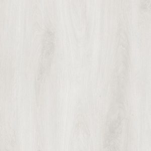 PRK302 - Наполи thumb