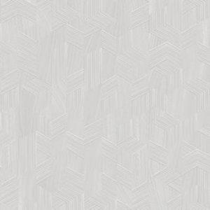 PRK704 - Светло-серый thumb