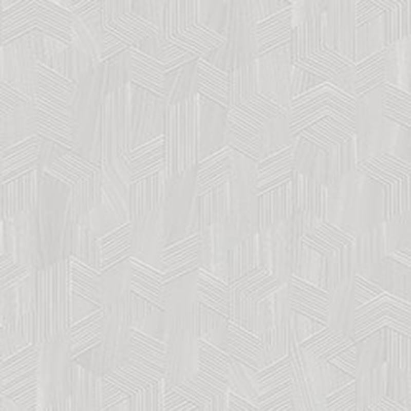 PRK704 - Светло-серый